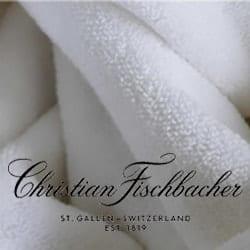 Christian Fischbacher Frottier Icon