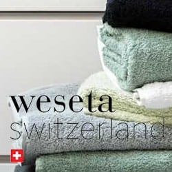 Weseta Frottier Icon