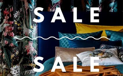 Chritian Fischbacher Sale und Angebote
